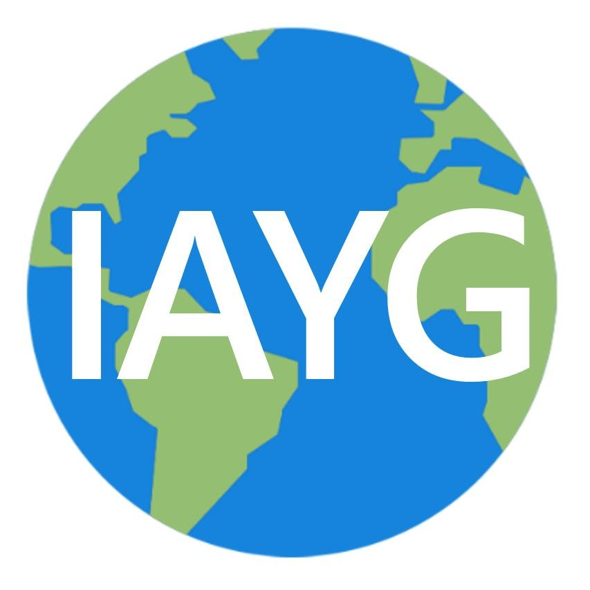 International Association of Young Geographers (IAYG)